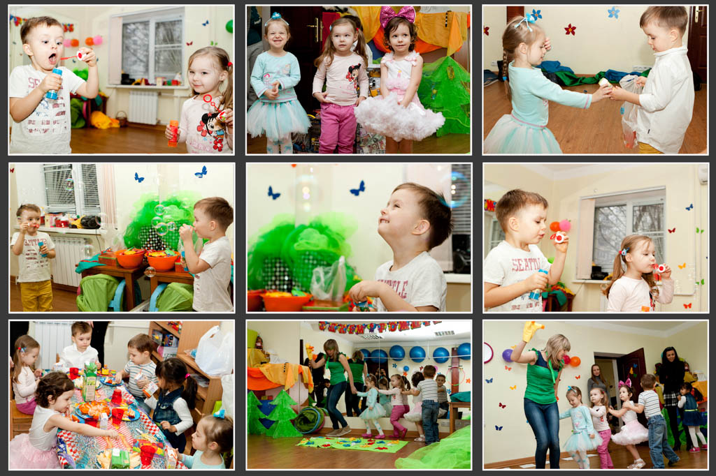 arabeska-org-ua-birthday002