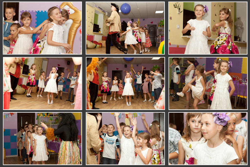 arabeska-org-ua-birthday009