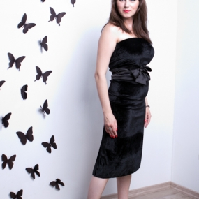 arabeska-org-ua-portret022