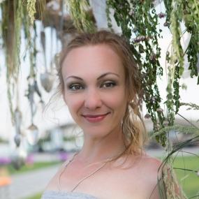 arabeska-org-ua-portret004