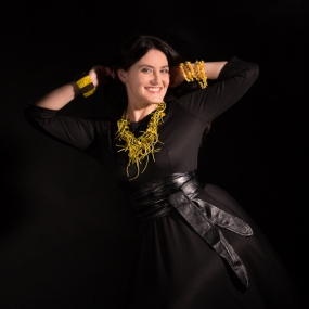 arabeska-org-ua-portret066