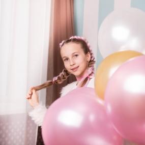 arabeska-org-ua-teenagers011