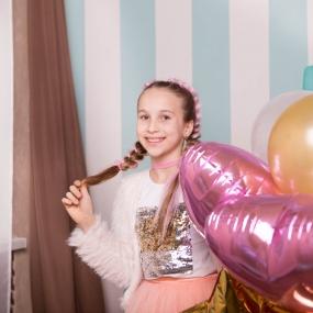 arabeska-org-ua-teenagers012