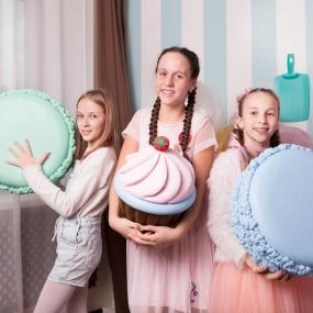 arabeska-org-ua-teenagers013