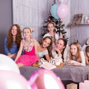 arabeska-org-ua-teenagers018