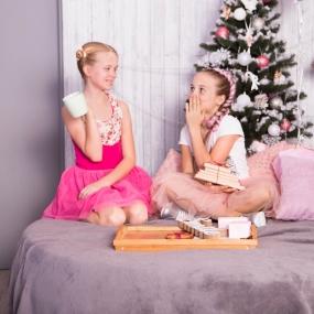 arabeska-org-ua-teenagers019